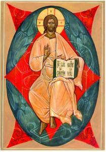 Christ,-Vision-d'Ezequiel